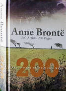Bronte p200 Book