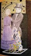 Bronte p147 by Vonnie's Mum, V W Selburn